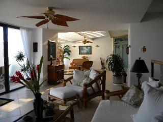 Spectacular 5 Star Puu Poa 303! - Princeville vacation rentals