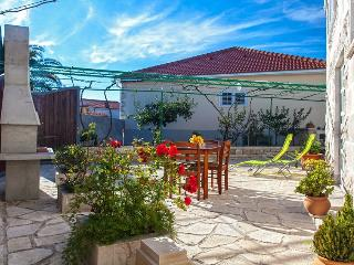 Nice House with Television and Satellite Or Cable TV - Sumartin vacation rentals