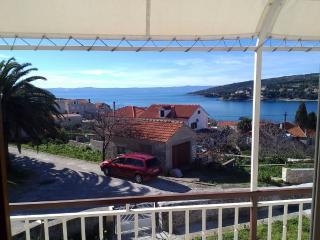 35911 A1(9+1) - Sumartin - Sumartin vacation rentals