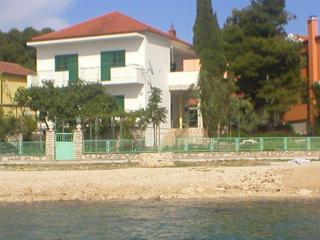 35987 A (4) dvosobni - Brodarica - Brodarica vacation rentals