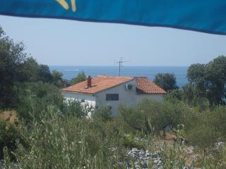 36001 A4A(4) - Cove Stivasnica (Razanj) - Cove Stivasnica (Razanj) vacation rentals