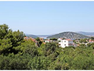36001 A8(8) - Cove Stivasnica (Razanj) - Cove Stivasnica (Razanj) vacation rentals