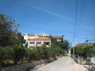 4 bedroom Condo with Television in Biograd - Biograd vacation rentals