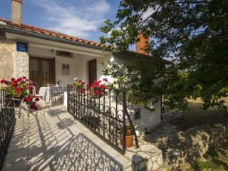 Josip H(2+2) - Labin - Labin vacation rentals