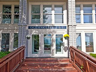 Oceancliff I and II - Newport vacation rentals
