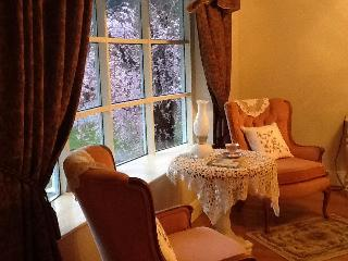 The Cottage, The Quilt Collector - Kentucky vacation rentals