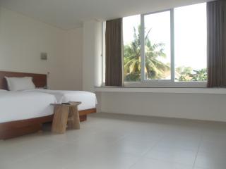 L BAJO KOMODO HOTEL - Labuan Bajo vacation rentals