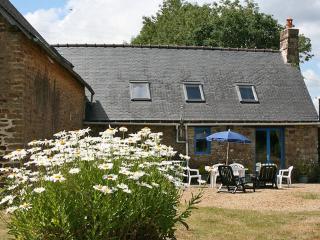 La Charbonnière ~ RA40035 - Gorron vacation rentals