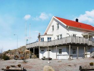 Tjörn/Skärhamn ~ RA40017 - Skarhamn vacation rentals