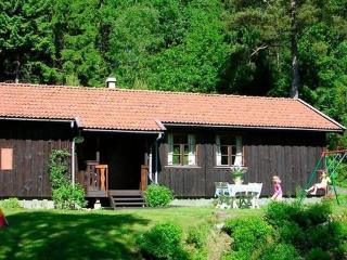 Sämstad ~ RA40136 - Swedish Lakeland vacation rentals