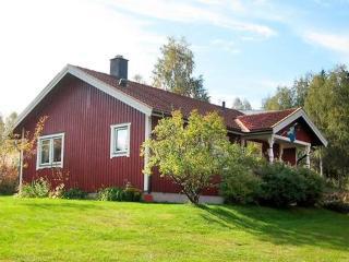 Gopshus ~ RA40133 - Dalarna vacation rentals
