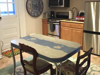 1 bedroom House with Internet Access in Silver Spring - Silver Spring vacation rentals