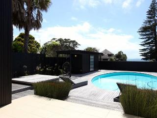 vrs-6258031 - Auckland vacation rentals