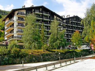 Eden Roc 56 ~ RA9401 - Nendaz vacation rentals