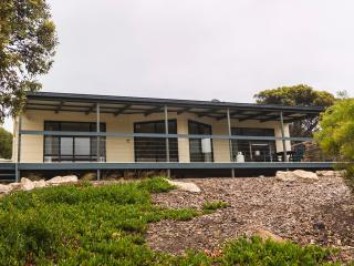 Island Dream Escape **** - relaxing getaway - Kangaroo Island vacation rentals