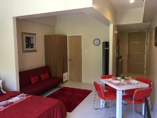 Pico De Loro Beach Homes - Nasugbu vacation rentals