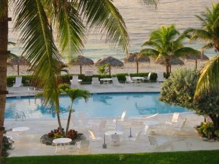 Ocean Front Coral Beach - Ocean View - Freeport vacation rentals