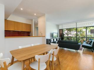Peaceful Melbourne Bayside Hideaway - Melbourne vacation rentals