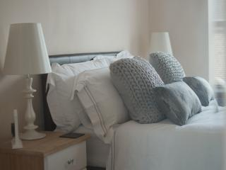 Lovely 2 bedroom Condo in Saint Ives - Saint Ives vacation rentals