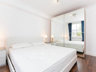 2 Bedroom Finborough Road Apartment - Nice vacation rentals