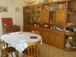 Affitto settimanale casa in campagna - Castello delle Forme vacation rentals