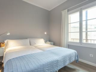 Double bedroom,bathroom, A /C, wifi - Palma de Mallorca vacation rentals
