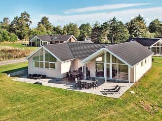 Tisvildeleje ~ RA39840 - Hornbaek vacation rentals