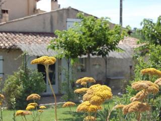 Gite Les cigales - Manosque vacation rentals