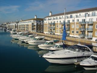 Britannia Court - Brighton vacation rentals