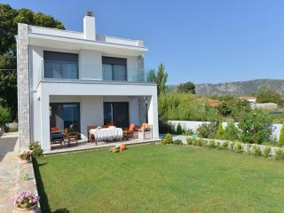 Bright Villa with Internet Access and A/C - Mytilene vacation rentals