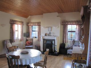 Bright 2 bedroom Cottage in Schull with Internet Access - Schull vacation rentals