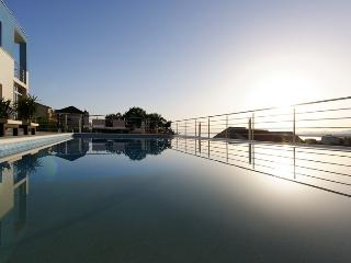 Modern villa Mermaid, Podstrana, Spllit Riviera - Podstrana vacation rentals