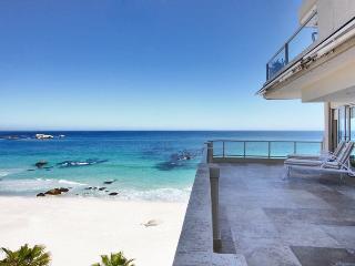 Heron Waters - Clifton vacation rentals