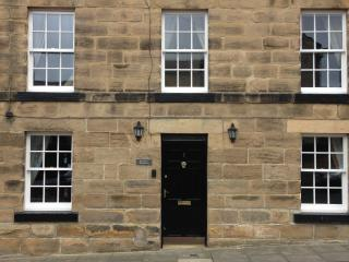 Gorgeous 3 bedroom Cottage in Alnwick - Alnwick vacation rentals