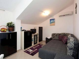 Tiffany 11 modern ap. for 3 people - Novalja vacation rentals