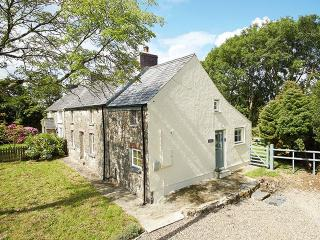 2 Tregroes Cottage - Fishguard vacation rentals
