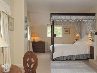 Aintree Cottage - Property sub-caption - Shipton under Wychwood vacation rentals