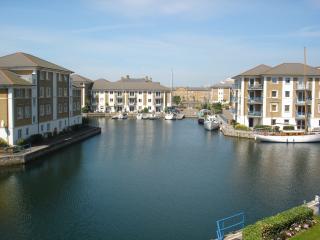 St Vincent's Court - Brighton vacation rentals