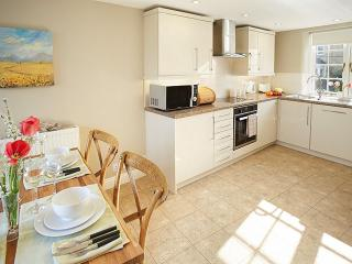 Archway Cottage - Shipton under Wychwood vacation rentals
