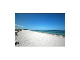 Dreamlike Apartment in Key Biscayne - Key Biscayne vacation rentals