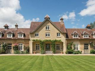 Wychwood Cottage - Property sub-caption - Chipping Norton vacation rentals