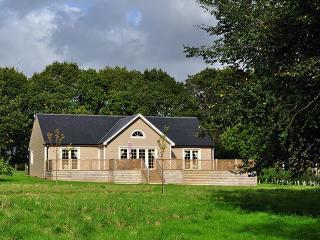 Nice 2 bedroom House in Chappel - Chappel vacation rentals