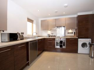 Southampton Serviced Apartments - Southampton vacation rentals