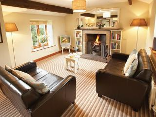Barn Cottage (Yorkshire) - Carlton vacation rentals
