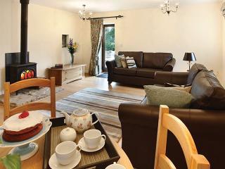 Wonderful 3 bedroom Vacation Rental in Rainow - Rainow vacation rentals