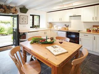 3 bedroom House with Internet Access in Llanbedr - Llanbedr vacation rentals