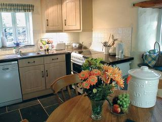 Nice 2 bedroom House in Dinas Cross - Dinas Cross vacation rentals