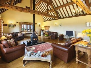Cromwells Manor - Cholmondley vacation rentals