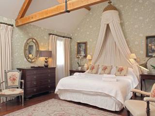 Cope Cottage - Property sub-caption - Shipton under Wychwood vacation rentals