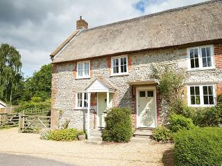 Lovely 1 bedroom Cottage in Maiden Newton - Maiden Newton vacation rentals